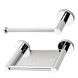 Madinoz 7100 Series Bathroom Accessories