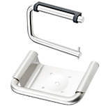 Madinoz 8000 Series Bathroom Accessories