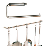 Madinoz Utility Shelves and Towel Rails