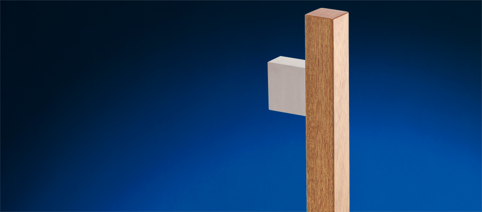 Madinoz Entry Pull Door Handles